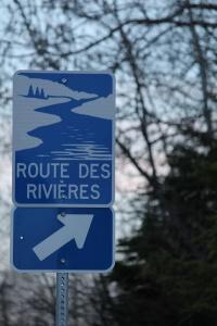 route-des-rivieres1